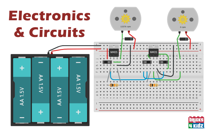 bricks-4-kidz-circuits-arduino