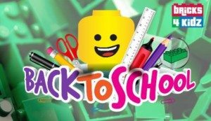 bricks-4-kidz-brisbane-after-school-workshops-with-lego-back-to-school-c