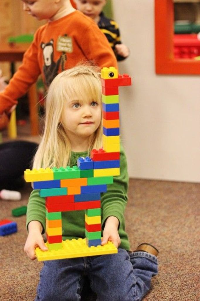 Bricks-4-Kidz-Brisbane-Holiday-workshops-with-LEGO®-Toddlers-1