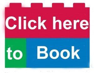 click-here-logos-300x233