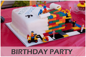 Bricks4Kidz Brisbane Springfield Lego After School Birthday Kindy kids Playgroup (102)