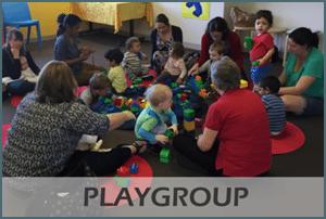 Bricks4Kidz Brisbane Springfield Lego After School Birthday Kindy kids Playgroup (104)