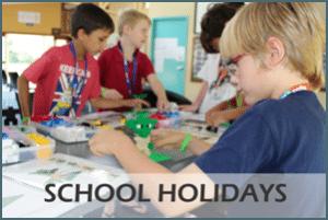 Bricks4Kidz Brisbane Springfield Lego After School Birthday Kindy kids Playgroup (105)