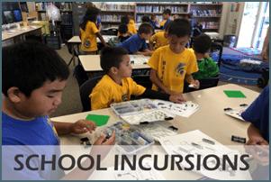 Bricks4Kidz Brisbane Springfield Lego After School Birthday Kindy kids Playgroup (106)