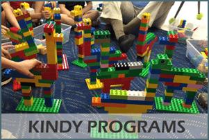 Bricks4Kidz Brisbane Springfield Lego After School Birthday Kindy kids Playgroup (107)