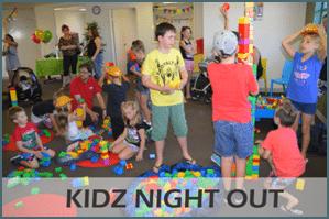 Bricks4Kidz Brisbane Springfield Lego After School Birthday Kindy kids Playgroup (108)