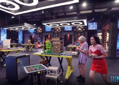 BRICKS-4-KIDZ-Brisbane-Springfield-Lego-Masters-Nine-Australia-Lego-mypreviewphoto (2)