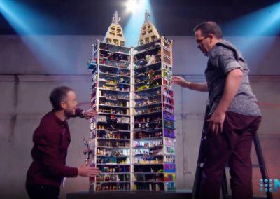 BRICKS-4-KIDZ-Brisbane-Springfield-Lego-Masters-Nine-Australia-Lego-mypreviewphoto (4)