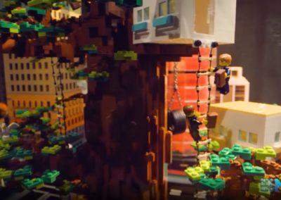 BRICKS-4-KIDZ-Brisbane-Springfield-Lego-Masters-Nine-Australia-Lego-mypreviewphoto (5)