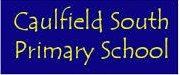 Caulfield sth logo