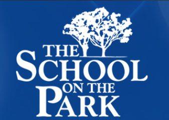 SouthYarraprimaryschool.PS