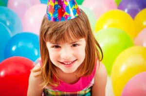 KIds-birthday-party-with-lego