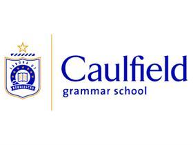 caulfieldgrammarschool
