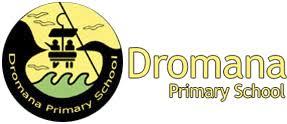 dromanaprimaryschool