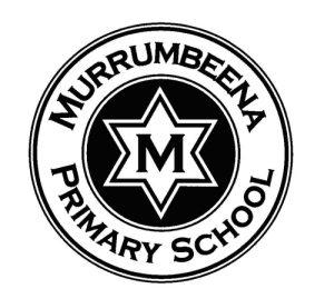 murrumbeenaprimaryschool