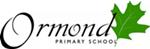 ormond-primary-school-logo - RE