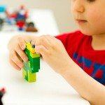 lego-workshops-melbourne