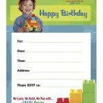 BRICKS-4-KIDZ- Best LEGO Birthday-Invite 5