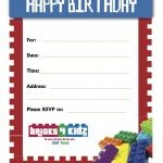 BRICKS-4-KIDZ- Best LEGO Birthday-Invite 6