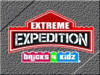 Extreme Expeditions – Monday 23rd Jan 9.00 am to 3.30 pm