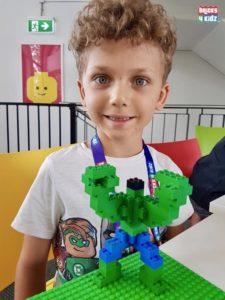 BRICKS-4-KIDZ-super-heroes-batman-LEGO-Robotics-Coding-Fun-STEM-Summer-School
