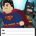B4K_Superhero Invite_Page_2