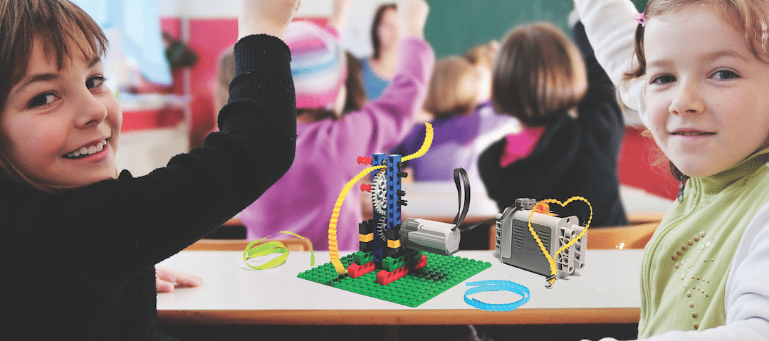 Can after-school activities make kids more employable in the future?