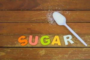 Better than a spoonful of sugar