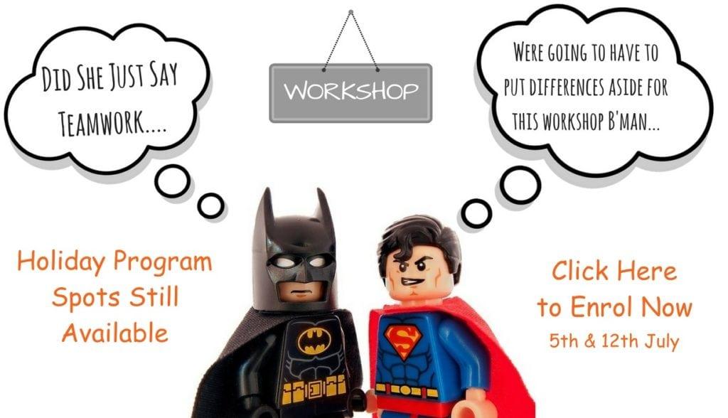 brickz4kidz-lego-workshop-melbourne-lego-workshopjuly