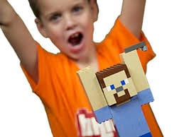 minecraft-bricks-4-kidz-glen-eira-stonnington-holiday-program