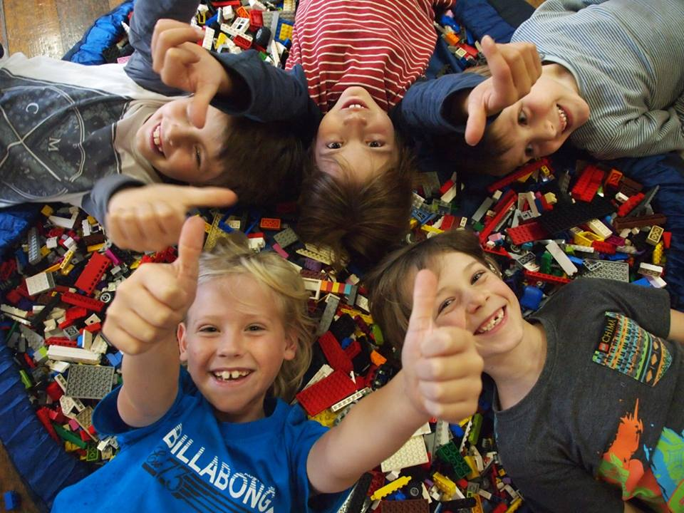 bricks-4-kidz-holiday-home-camp