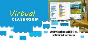 Online-after-school-classes