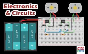 online-after-school-class-electronics