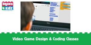 Online-coding-classes-bricks-4-kidz-glen-eira-stonninton