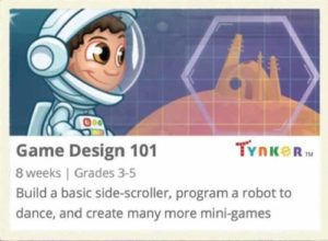 online-tynker-coding-after-school