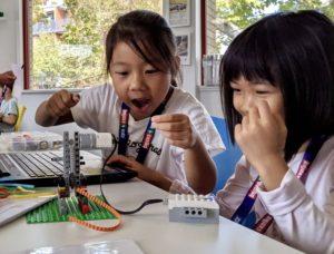 BRICKS-4-KIDZ-Melbourne-Sept-School-Holiday-Workshops-Activities-LEGO-Masters-Coding-Robotics-STEM-malvern-caulfield-bentleigh-Fun-Kids