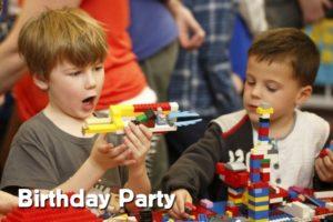 Bricks-4-kidz-birthday-party