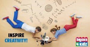 FB -generic20_Campaign Ad Image 1200 x 628 _ creativity