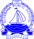 Eleeban Public School workshops