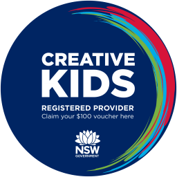 Get Creative Kids Voucher with Bricks 4 Kidz