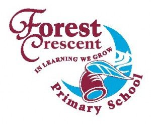 Forest Crescent PS