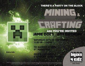b4k-birthday-invite-minecraft