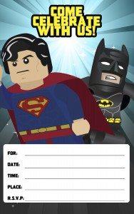 b4k_superhero-invite