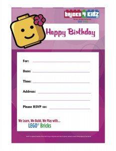 bday_invite-8