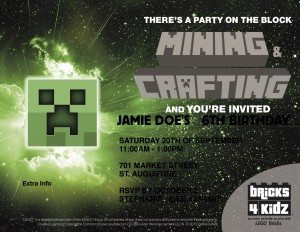 b4k-birthday-invite-minecraft