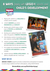 8-ways-lego-assists-development