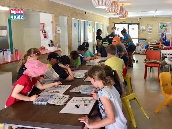 workshop-photo