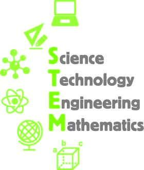 STEM Education | Science Technology Engineering Maths
