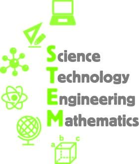 LEGO® initiatives to improve #STEM Education