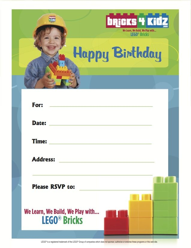 B4K Birthday Invite 6